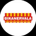 Bikanervala Logo