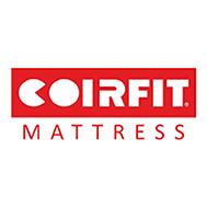 Coirfit
