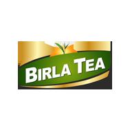birlatea
